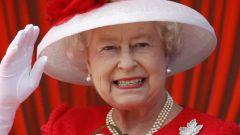Что такое бриллиантовый юбилей королевы Елизаветы