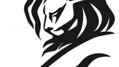 Где посмотреть ролики-победители Каннских львов