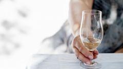Как убедить подростков не пить на выпускном