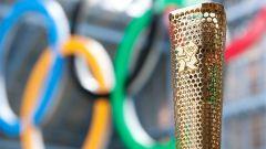 Как Россия выступит на Олимпиаде в Лондоне