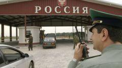 Как перегнать авто из Минска