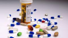 Что нельзя купить в аптеке без рецепта