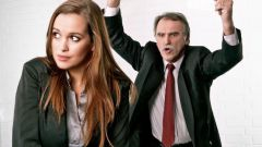 Как просить прощения у начальника