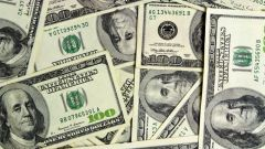 Как появились деньги