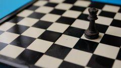 Что такое конкурентная стратегия