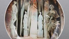 Как пройдет открытие выставки «Возвращение в Летний сад»