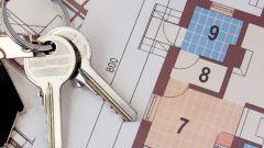 Как оформить договор найма не жилого помещения