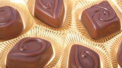 Кто придумал Всемирный день шоколада
