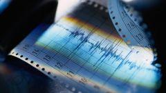 Где в Италии произошло землетрясение