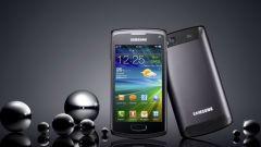 Как безопасно закачать mp3-мелодии на мобильный телефон