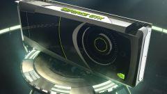 Как установить драйверы Nvidia GT