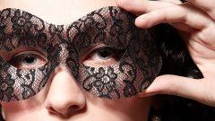 Что делать, когда мешки под глазами