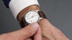 Как узнать точное время в Москве