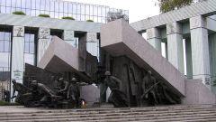 Как составить перечень памятников Отечественной войны в регионе