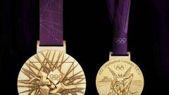 Какие виды спорта будут на Олимпийских играх в Лондоне