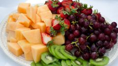 When is the best time to eat fruits
