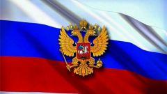 Что продает Россия за рубеж в 2018 году