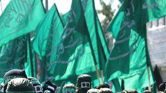 Чем занимается движение ХАМАС
