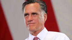 Кто станет главным соперником Барака Обамы на выборах президента США