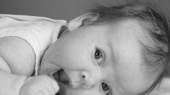 Как воспитывать новорожденного
