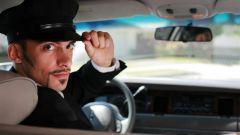 Как найти работу частным водителем в Москве