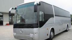 Как найти автобусы на продажу
