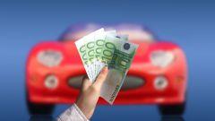 Как купить авто в Белоруссии в 2018 году