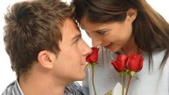 Как признаться в любви друг другу