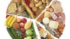 Что такое рациональное питание