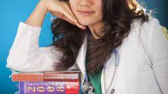 Как определить симптомы заболевания щитовидной железы