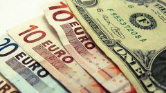 Как узнать курс обмена валют в 2018 году