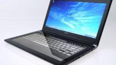 Как выбирать матрицы для ноутбука
