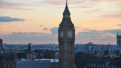 Где лучше снять жильё на время Олимпийских игр в Лондоне