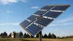 Как можно использовать солнечную энергию