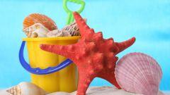 Как провести каникулы с маленькими детьми