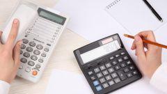 Как определить стоимость предприятия