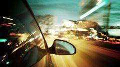 Как изменились штрафы за дорожные нарушения с 1 июля