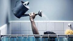 Как узнать, когда отключат горячую воду