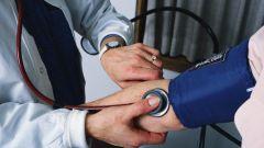 Как научиться распознавать болезни и их причины