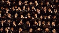 Почему не любят евреев