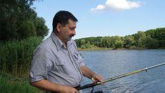 Как поздравить папу с Днем рыбака