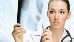 Как сделать судебную медицинскую экспертизу