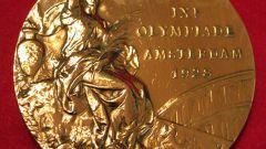 Как прошла Олимпиада 1928 года в Амстердаме