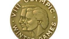 Как прошла Олимпиада 1960 года в Скво-Велли