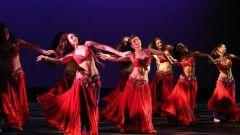 Где посмотреть соревнования по танцам онлайн