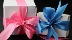 Что подарить женщине на юбилей 60 лет