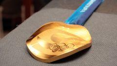 Как прошли последние Олимпийские игры