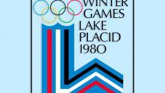 Как прошла Олимпиада 1980 года в Лейк-Плэсид