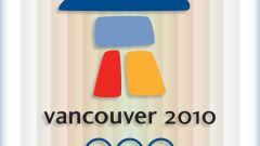 Как прошла Олимпиада 2010 года в Ванкувере
