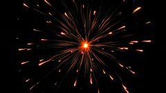 Как ищут бозон Хиггса с помощью коллайдера
